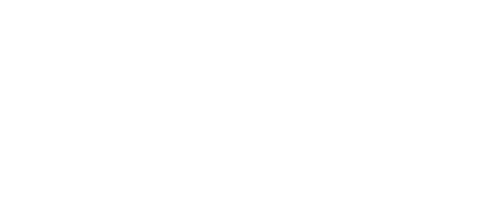 charthouse lawyers logo white